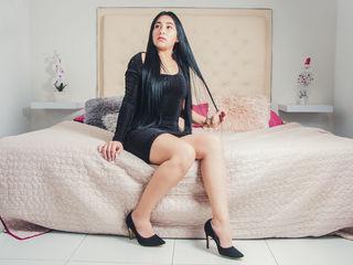 LiveJasmin CamilaAgudelo sex cams porn xxx