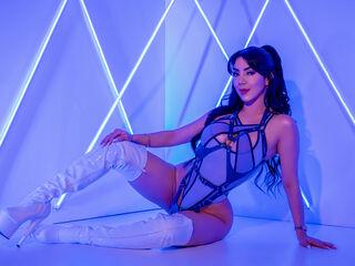 LiveJasmin AdrianaSampaoli sex cams porn xxx
