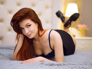 LiveJasmin OrchidMary chaturbate adultcams