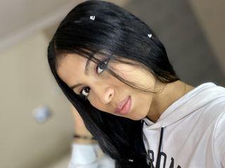 LuisaCarrera Cam