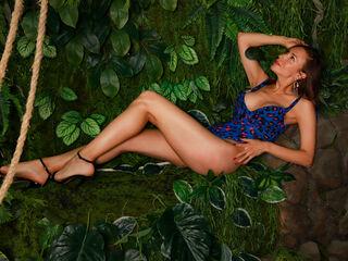 VanessaCalypso Cam