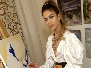 AnastasiaAmbrose Nude