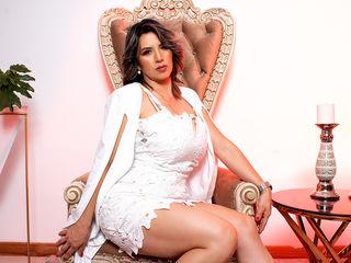 Sexhd SophiaSimon 1 webcams naked chat live video