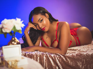 LiveJasmin AmmyFord sex cams porn xxx