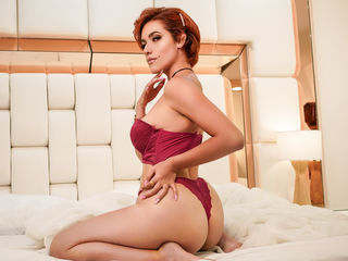 LiveJasmin SaraReeves sex cams porn xxx