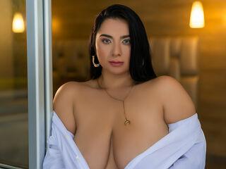 sexy freecams LiveJasmin BritanyPalmer adult webcams videochat