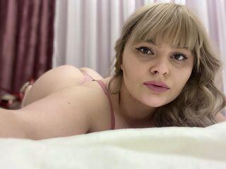 free LiveJasmin MeganDevon porn cams live