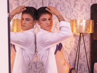 sexy freecams LiveJasmin NoahMeyer adult webcams videochat