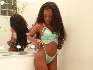 LiveJasmin EbonyJolly chat