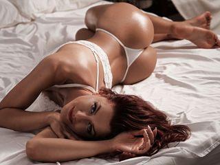 sexy freecams LiveJasmin AliciaFord adult webcams videochat