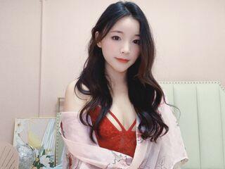 LiveJasmin CindyZhao adult cams xxx live