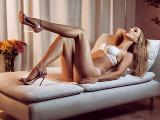 LiveJasmin NellyGrace chaturbate adultcams