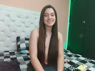 AlejandraAyala