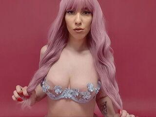 LiveJasmin IvonneStark sex cams porn xxx
