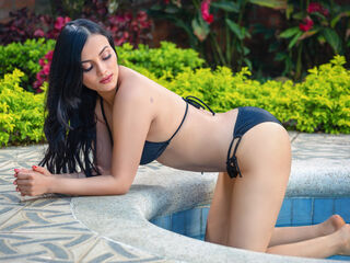 LiveJasmin AnnyValentina sex cams porn xxx