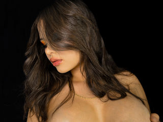 LiveJasmin VioletaMasey sex cams porn xxx