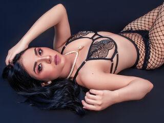free LiveJasmin IvyMathews porn cams live