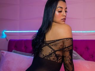 VanessaCastil Cam