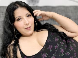 JuliethSong Cam