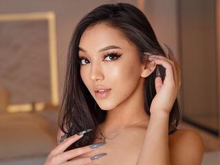 LiveJasmin AinoRose sex cams porn xxx