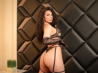 LiveJasmin KarinaDoSantos sex cams porn xxx
