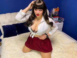 LiveJasmin KatharineBlare NudeChat Cam