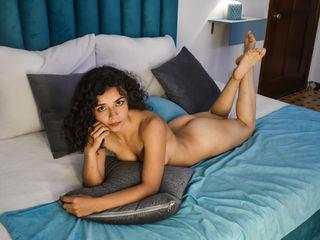 sexy freecams LiveJasmin ArtemisaRossi adult webcams videochat
