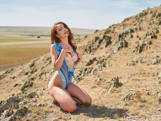 LiveJasmin AnnaLevy chaturbate adultcams
