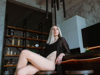 sexy freecams LiveJasmin MarthaSonne adult webcams videochat
