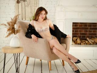 LiveJasmin MiaEven sex cams porn xxx