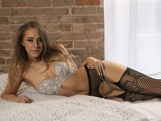 chaturbate adultcams Member Chat chat