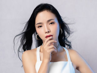 AnneJiang Chat