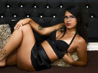 ValerieAlmeida Cam