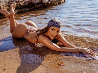 free LiveJasmin RachelWright porn cams live