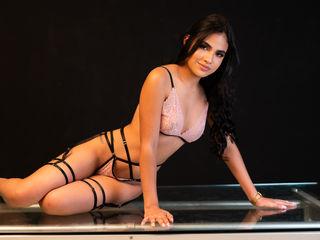 VioletaSandavola Cam