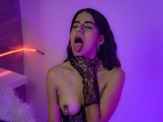 GabrielaCortes Cam