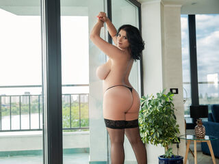 chaturbate adultcams Roleplay chat