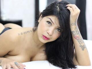 LiveJasmin SamanthaFerel sex cams porn xxx