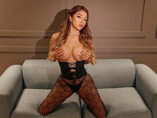 LiveJasmin CarlaColucci sex cams porn xxx