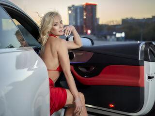 LiveJasmin BarbaraCarl sexchat